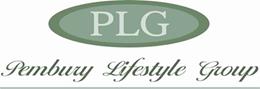 Pembury Lifestyle Group
